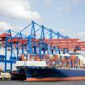 Trình tự thành lập công ty có vốn đầu tư nước ngoài hoạt động trong lĩnh vực sản xuất container-sblaw