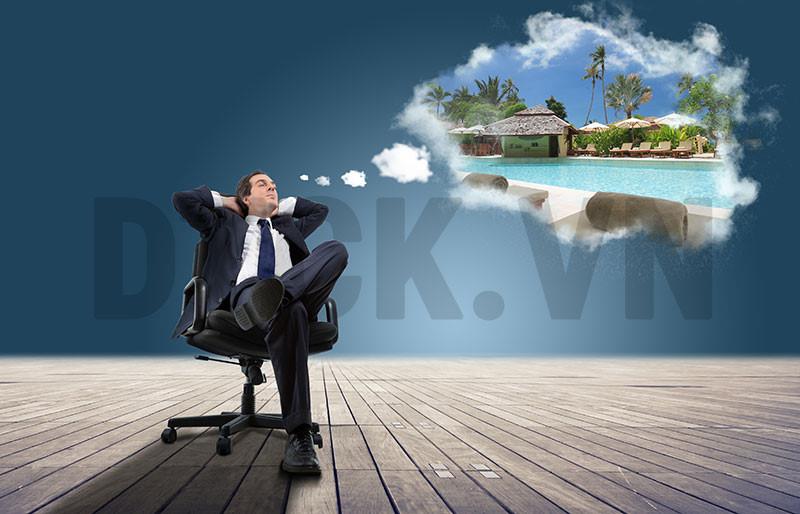 Việc lập vi bằng khi mua nhà ở có giá trị pháp lý gì?