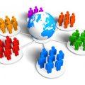 Để có thể làm thành viên trong Hội đồng quản trị trong Công ty Cổ phần thì cần đáp ứng tiêu chuẩn gì-sblaw