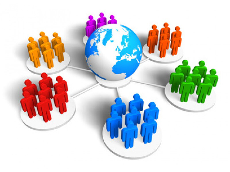 Để có thể làm thành viên trong Hội đồng quản trị trong Công ty Cổ phần thì cần đáp ứng tiêu chuẩn gì?