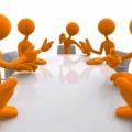 Đang trong quá trình giải thể có thể làm thủ tục thay đổi chủ sở hữu khi doanh nghiệp không-sblaw