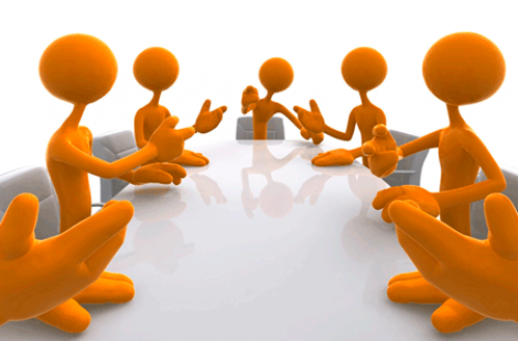 Đang trong quá trình giải thể có thể làm thủ tục thay đổi chủ sở hữu khi doanh nghiệp không?