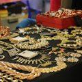 Điều kiện hoạt động kinh doanh mua, bán vàng trang sức, mỹ nghệ-sblaw