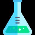 Điều kiện kinh doanh hóa chất trong ngành công nghiệp-sblaw