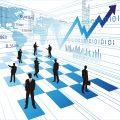 Điều kiện thành lập công ty quản lý quỹ đầu tư chứng khoán-sblaw