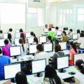 Điều kiện thành lập trung tâm tin học-sblaw