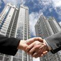 Điều kiện và thủ tục chuyển nhượng một phần hoặc toàn bộ dự án đầu tư -sblaw