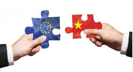 04 vấn đề lớn về sở hữu trí tuệ cần quan tâm trong EVFTA