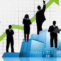Bệ đỡ chính sách cho nhà đầu tư ngoại tham gia thị trường-sblaw