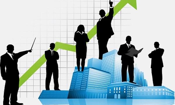 Bệ đỡ chính sách cho nhà đầu tư ngoại tham gia thị trường