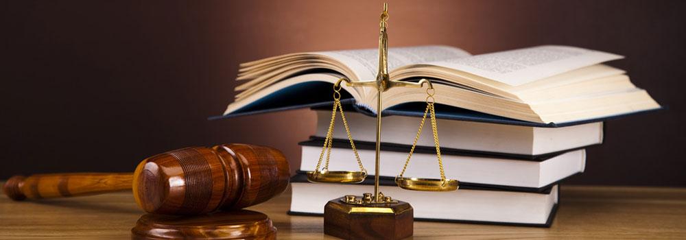 Bộ Luật hình sự 2015 có hiệu lực từ 1/1/2018 và những điều Luật đáng chú ý