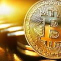Bitcoin có được phép thanh toán ở Việt Nam hay không-sblaw