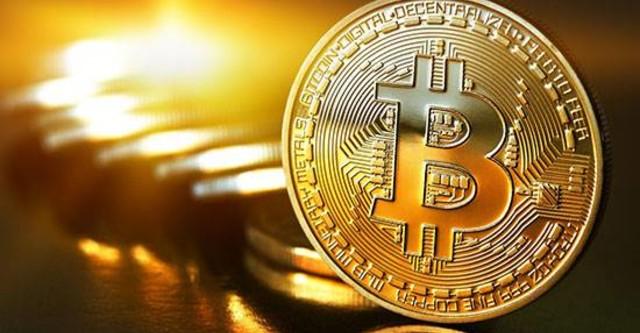 Bitcoin có được phép thanh toán ở Việt Nam hay không?