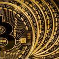 Bitcoin không được công nhận là phương tiện thanh toán tại Việt Nam -sblaw