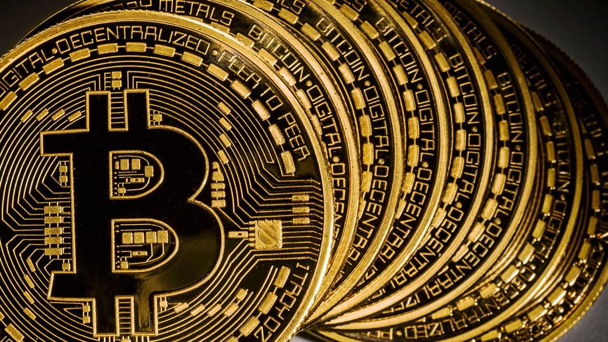 Bitcoin không được công nhận là phương tiện thanh toán tại Việt Nam