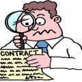 Các vi phạm hợp đồng kinh tế thường gặp và cách xử lý-sblaw
