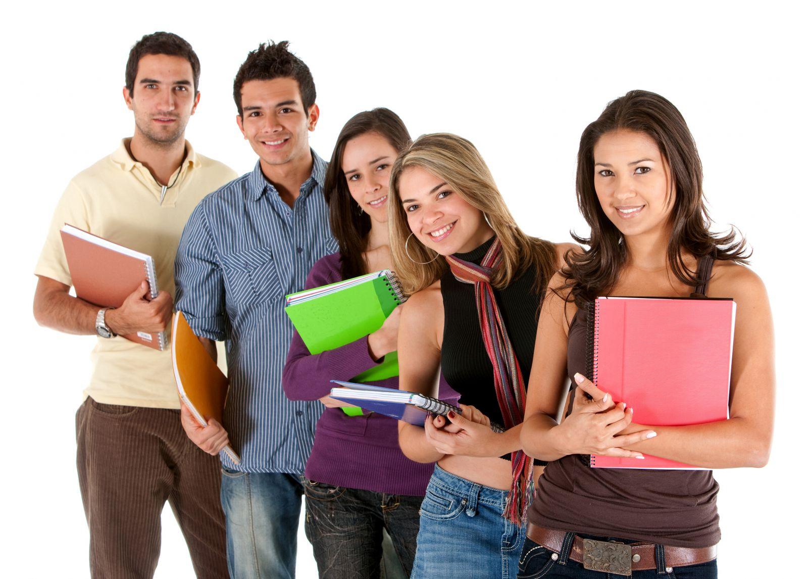 Có mở được trung tâm dạy thêm khi không trong ngành sư phạm?