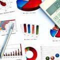 Công ty 100% vốn nước ngoài có phải thực hiện báo cáo định kỳ không-sblaw