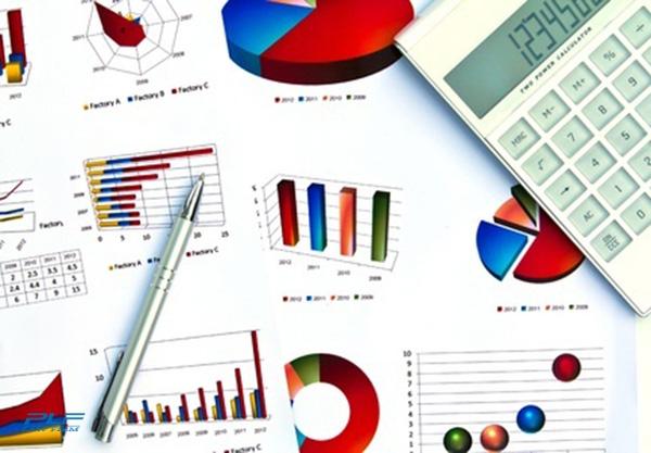 Công ty 100% vốn nước ngoài có phải thực hiện báo cáo định kỳ không?