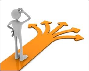 Cắt giảm điều kiện kinh doanh: Doanh nghiệp mong sớm được hiện thực hóa