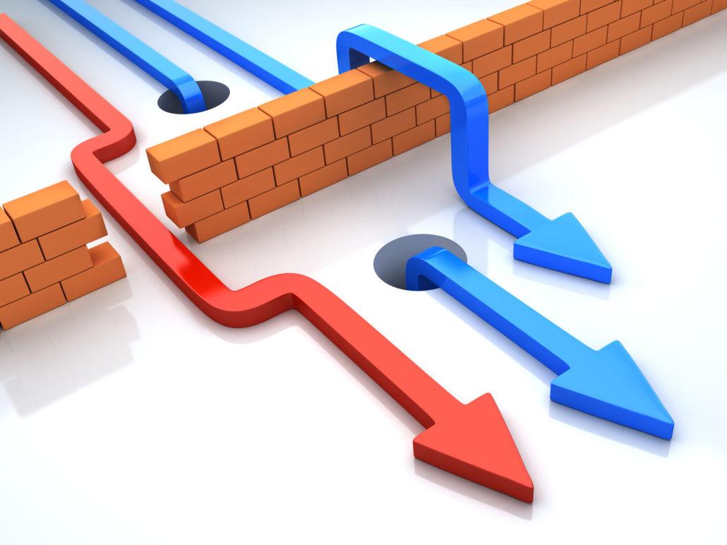 Chỉ dẫn gây nhầm lẫn trong kinh doanh, sẽ bị xử lý như thế nào?