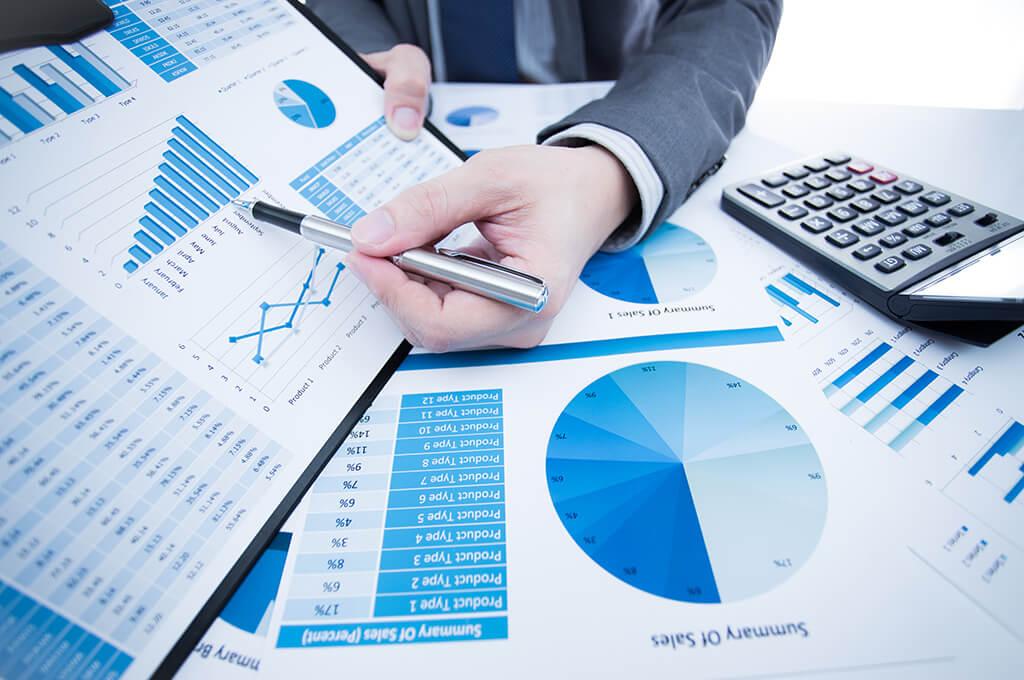 Chủ doanh nghiệp tư nhân có được kiêm kế toán trưởng không?