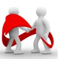 Chuyển đổi mô hình hợp tác xã sang công ty cổ phần có được không-sblaw