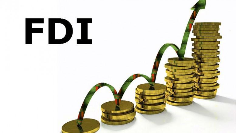 Doanh nghiệp FDI có thể thuê đất để xây trụ sở không?