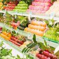 Doanh nghiệp mua nông sản sạch để phân phối có phải đóng thuế GTGT-sblaw