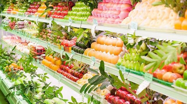 Doanh nghiệp mua nông sản sạch để phân phối có phải đóng thuế GTGT?