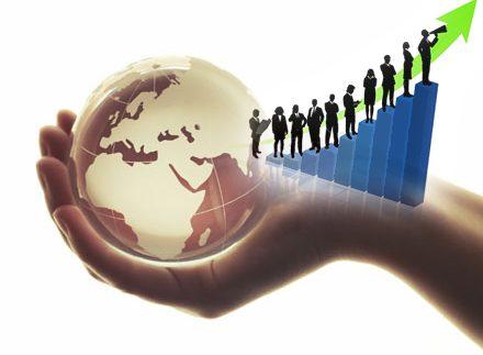 Doanh nghiệp nước ngoài muốn đầu tư vào Việt Nam có thể đầu tư vào những ngành nghề nào?