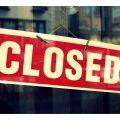 Doanh nghiệp tuyên bố phá sản được 1 năm, nay muốn thành lập doanh nghiệp mới, được không-sblaw