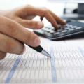 Hóa đơn tiền điện, tiền nước và chi phí thuê nhà có được hạch toán làm chi phí hợp lý cho doanh nghiệp không-sblaw