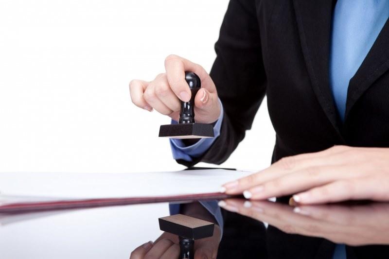 Hợp đồng góp vốn kinh doanh thì có phải công chứng không?