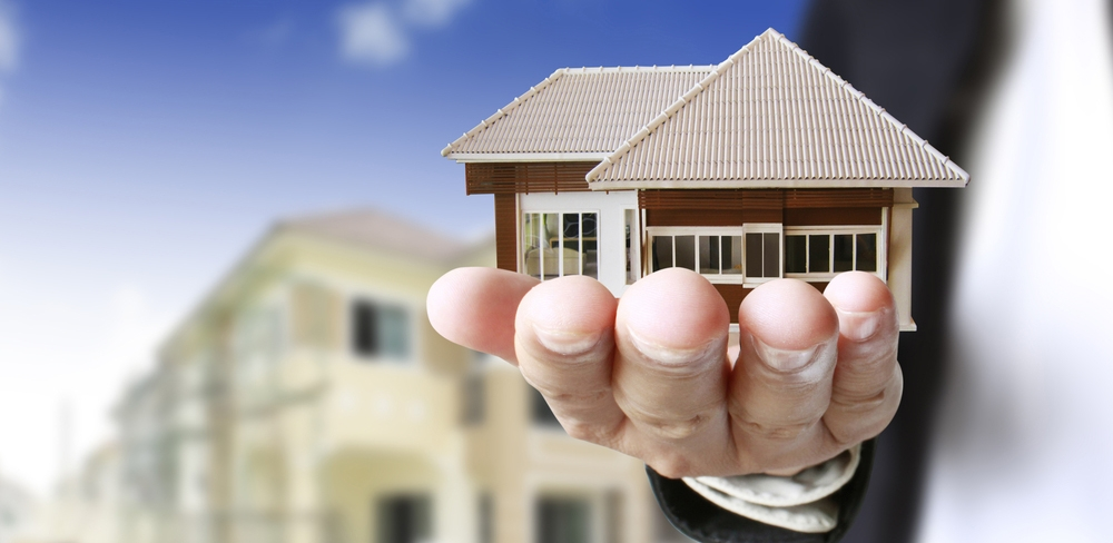 Khi mua đất đai, phải đóng những loại thuế nào?