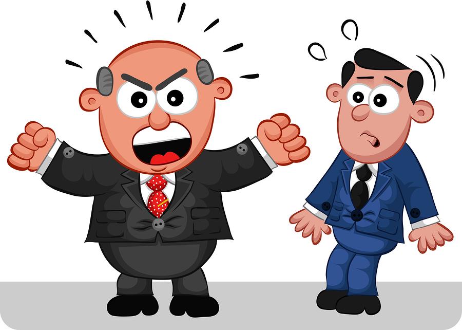 Khi thay đổi giám đốc trong công ty cổ phần có phải làm thủ tục gì không?