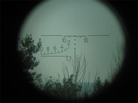 Kinh doanh online mặt hàng kính ngắm quang học có phải đăng ký kinh doanh không?