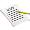Một số thành viên công ty TNHH thông qua quyết định sửa đổi điều lệ có hợp lệ không-sblaw