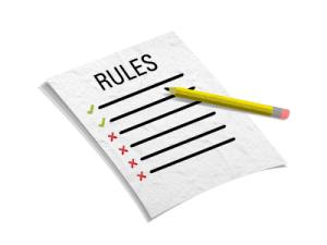 Một số thành viên công ty TNHH thông qua quyết định sửa đổi điều lệ có hợp lệ không?