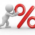 Mở cơ sở khám chữa bệnh có được hưởng mức thuế suất ưu đãi không-sblaw