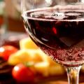 Muốn quảng cáo mặt hàng rượu, có được không-sblaw