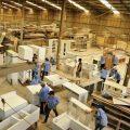 Muốn thành lập cơ sở sản xuất và kinh doanh đồ gỗ nội thất, phải tiến hành những thủ tục gì-sblaw