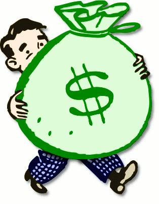 Người mua luôn thiệt khi Hợp đồng đặt cọc bị vi phạm?