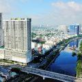 Nhà đầu tư Nhật Bản muốn xây khách sạn ở việt nam thì cần làm gì-sblaw