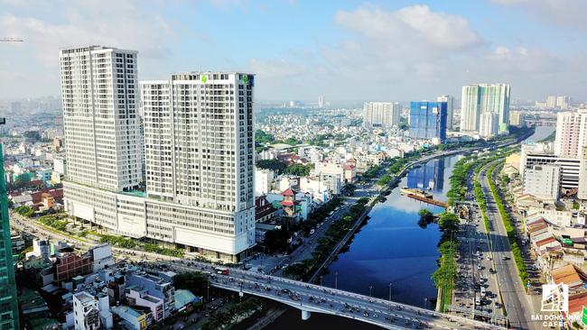 Nhà đầu tư Nhật Bản muốn xây khách sạn ở việt nam thì cần làm gì?