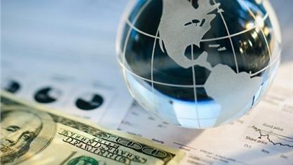 Nhà đầu tư tiến hành đầu tư ra nước ngoài có được nhận ưu đãi hay hỗ trợ gì từ chính phủ không?