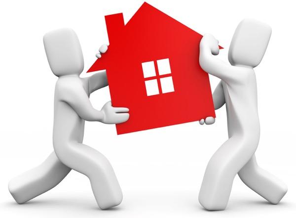 Nhận thừa kế bất động sản từ chồng, vợ có phải nộp thuế thu nhập cá nhân?