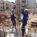 Những lưu ý khi mua nhà ở hình thành trong tương lai-sblaw