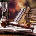 Quyền bề mặt theo quy định tại Bộ luật Dân sự năm 2015-sblaw