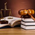 Quy định của pháp luật về đăng ký kinh doanh-sblaw